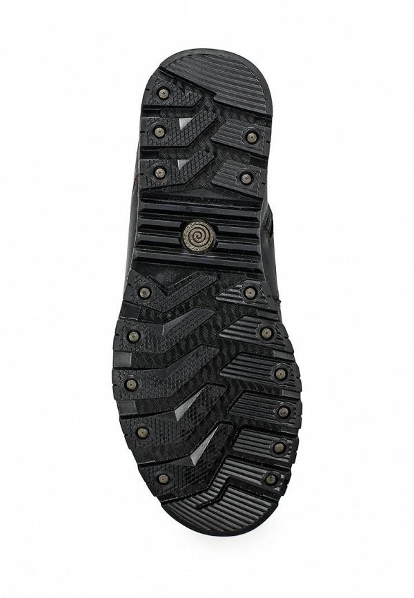 Мужские ботинки Calipso (Калипсо) 670-RCT-01-NM: изображение 3