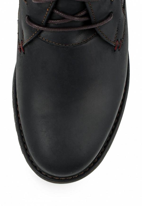 Мужские ботинки Calipso (Калипсо) 670-RCT-01-NM: изображение 4