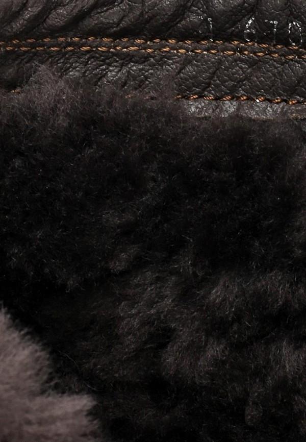 Мужские ботинки Calipso (Калипсо) 670-RCT-01-NM: изображение 5