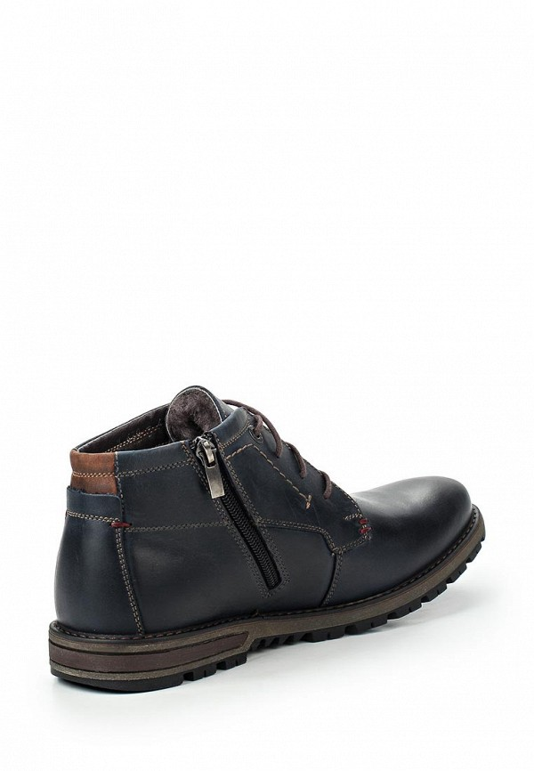 Мужские ботинки Calipso (Калипсо) 670-RCT-16-NM: изображение 2