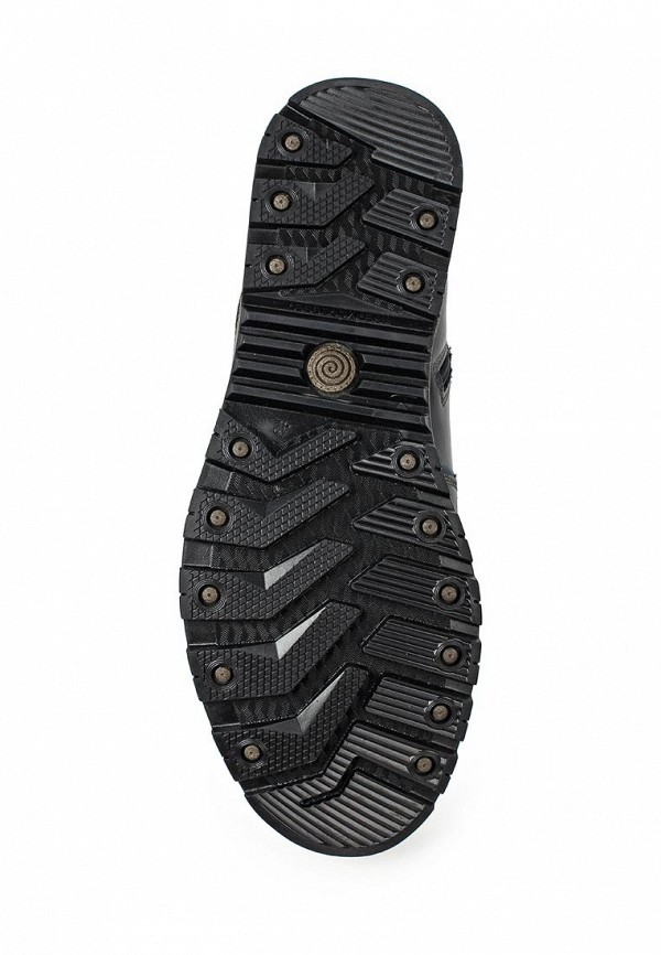 Мужские ботинки Calipso (Калипсо) 670-RCT-16-NM: изображение 3