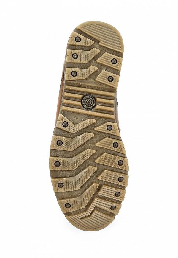 Мужские ботинки Calipso (Калипсо) 670-RCT-18-NM: изображение 3