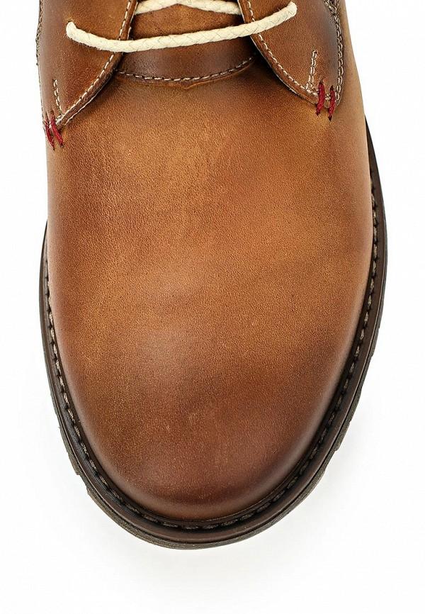 Мужские ботинки Calipso (Калипсо) 670-RCT-18-NM: изображение 4