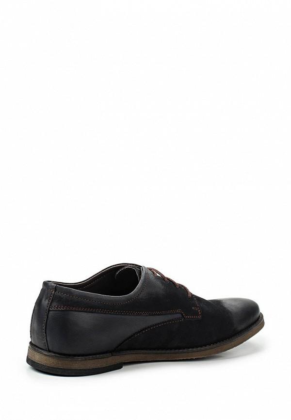 Мужские туфли Calipso 671-RCT-16-NK: изображение 2