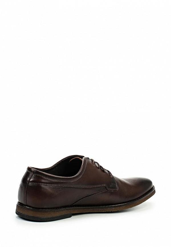 Мужские туфли Calipso (Калипсо) 671-RCT-18-KK: изображение 2