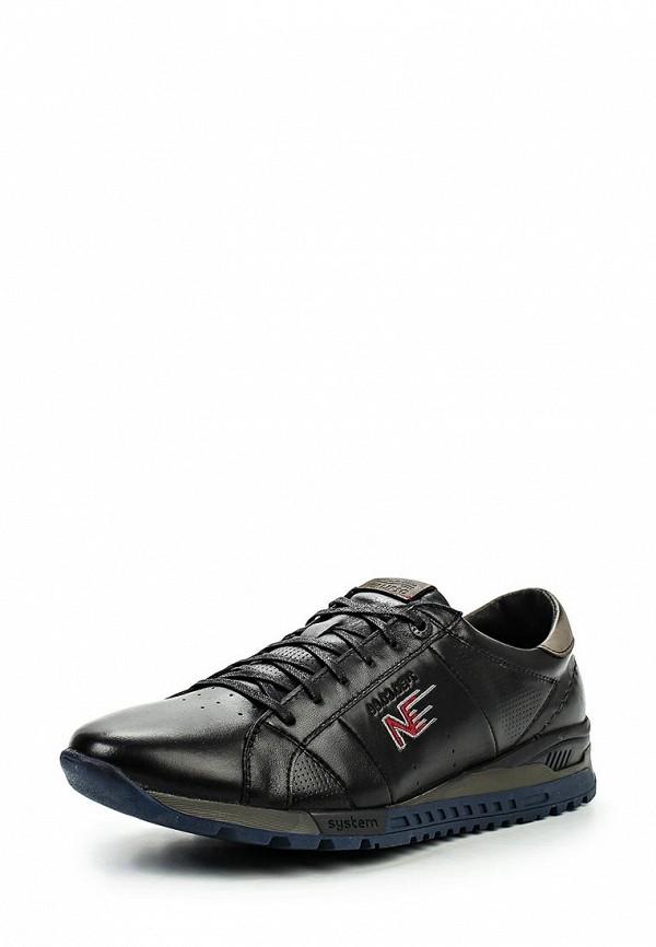 Мужские кроссовки Calipso (Калипсо) 903-RCT-01-KK: изображение 1
