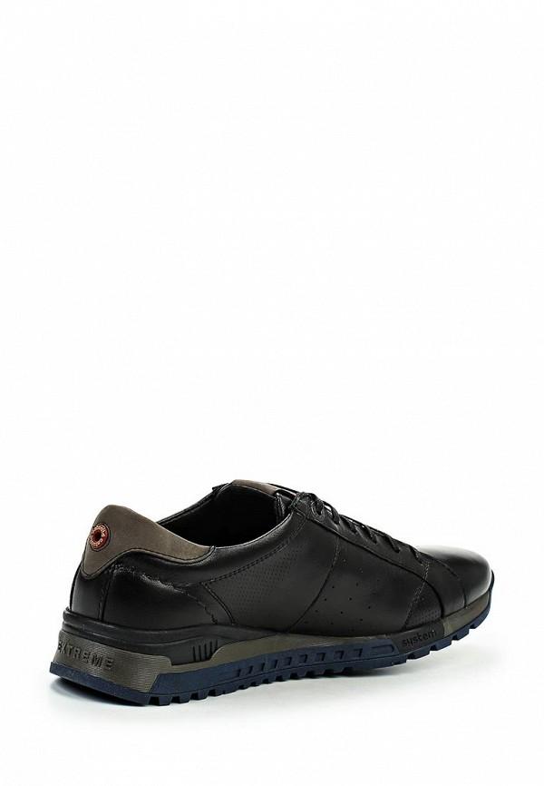 Мужские кроссовки Calipso (Калипсо) 903-RCT-01-KK: изображение 2