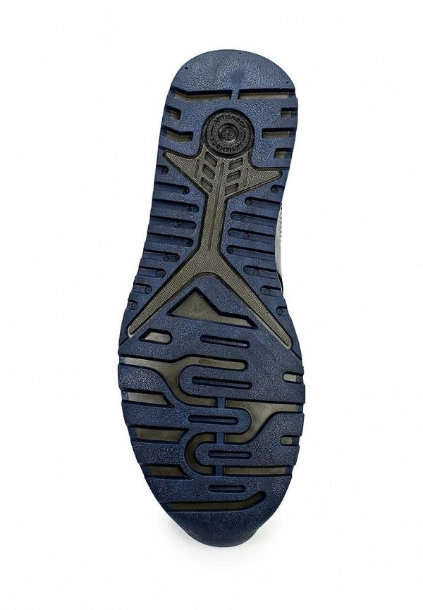Мужские кроссовки Calipso (Калипсо) 903-RCT-01-KK: изображение 3