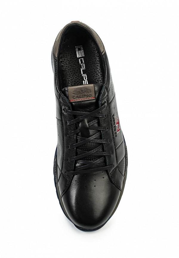 Мужские кроссовки Calipso (Калипсо) 903-RCT-01-KK: изображение 4