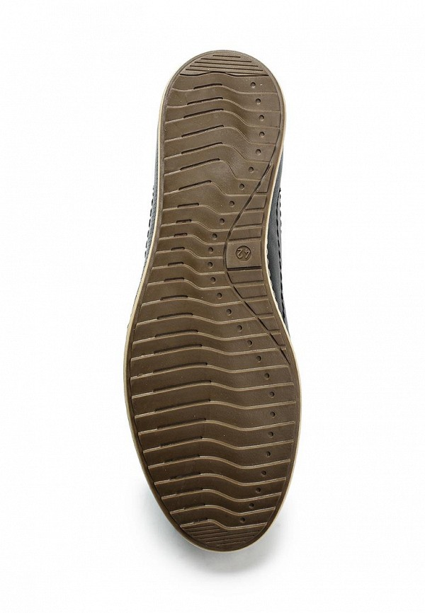 Мужские ботинки Calipso (Калипсо) 980-01-RCT-01-KK: изображение 3