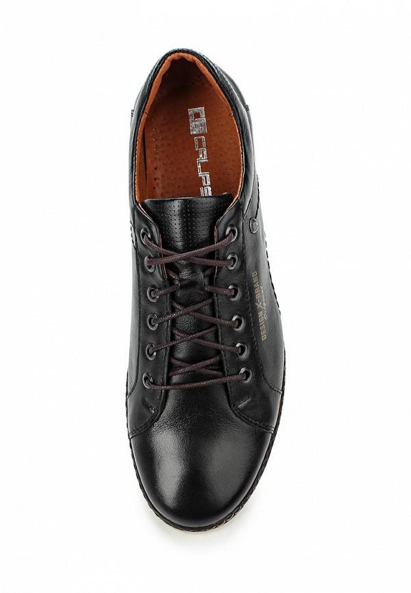 Мужские ботинки Calipso (Калипсо) 980-01-RCT-01-KK: изображение 4