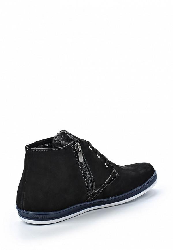 Мужские ботинки Calipso 9850105-RMN-01-NM: изображение 2
