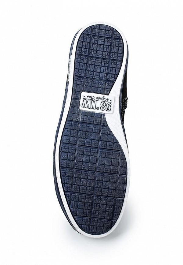 Мужские ботинки Calipso 9850105-RMN-01-NM: изображение 3