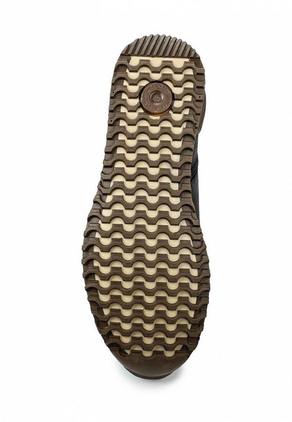 Мужские ботинки Calipso 390-RCT-16-NM: изображение 3