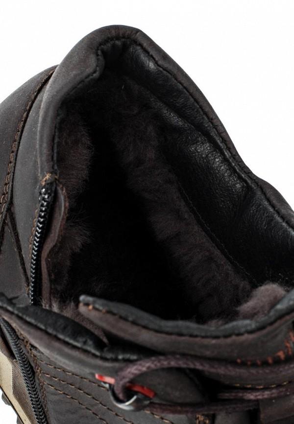 Мужские ботинки Calipso 390-RCT-16-NM: изображение 5