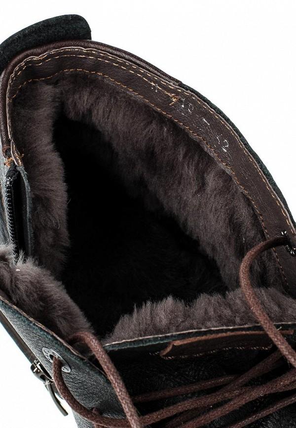 Мужские ботинки Calipso (Калипсо) 610-RCT-01-NM: изображение 5