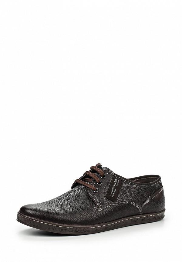 Мужские туфли Calipso (Калипсо) 4792111-RMG-02-KK: изображение 1