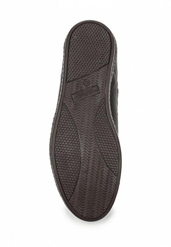 Мужские туфли Calipso (Калипсо) 4792111-RMG-02-KK: изображение 3