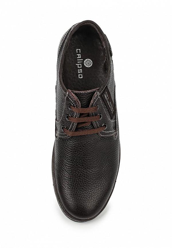 Мужские туфли Calipso (Калипсо) 4792111-RMG-02-KK: изображение 4