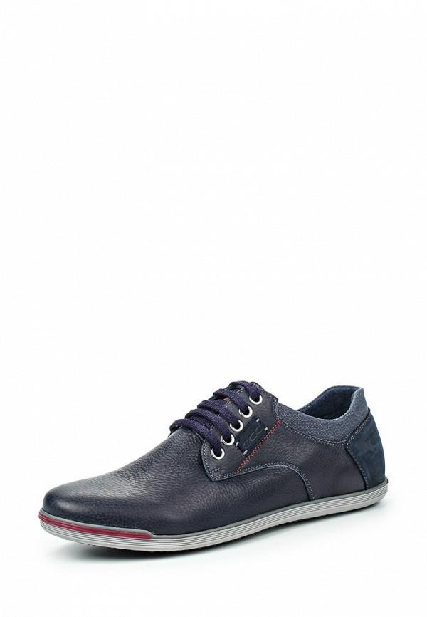 Мужские ботинки Calipso (Калипсо) 5701520-RMG-16-KK: изображение 1