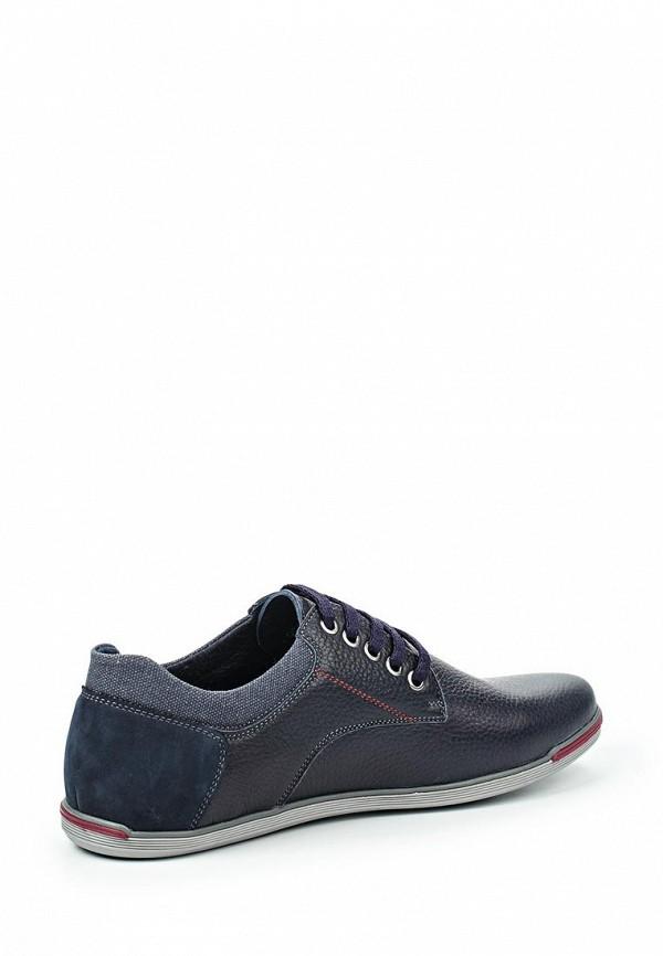 Мужские ботинки Calipso (Калипсо) 5701520-RMG-16-KK: изображение 2
