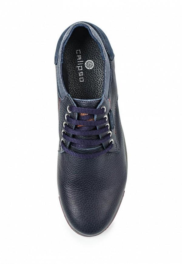 Мужские ботинки Calipso (Калипсо) 5701520-RMG-16-KK: изображение 4