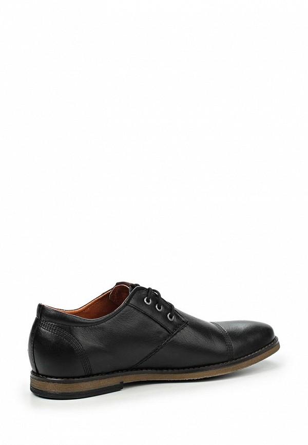 Мужские туфли Calipso (Калипсо) B571-RCT-01-KK: изображение 2