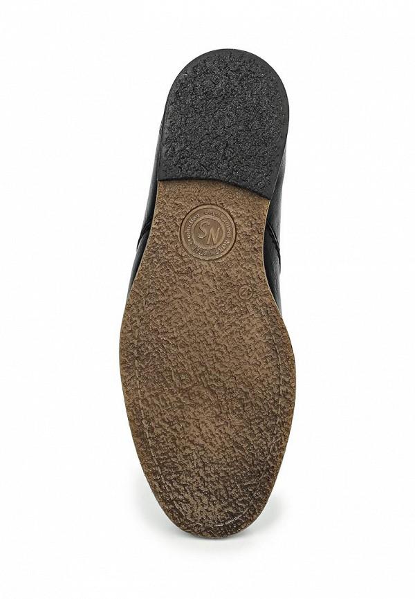 Мужские туфли Calipso (Калипсо) B571-RCT-01-KK: изображение 3