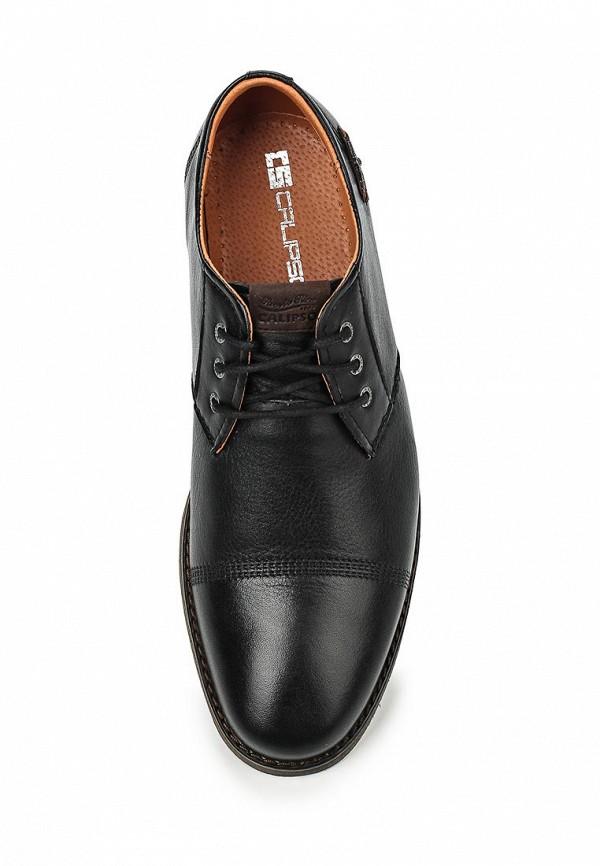 Мужские туфли Calipso (Калипсо) B571-RCT-01-KK: изображение 4