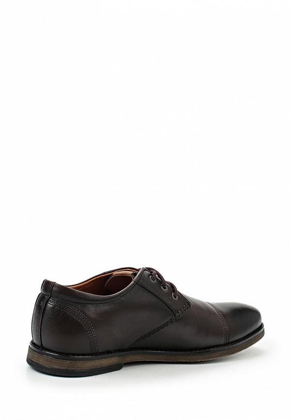 Мужские туфли Calipso (Калипсо) B571-RCT-02-KK: изображение 2