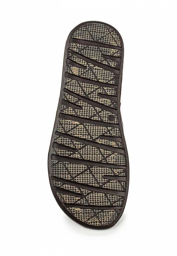 Мужские сабо Calipso (Калипсо) L800-RCT-18-KK: изображение 3