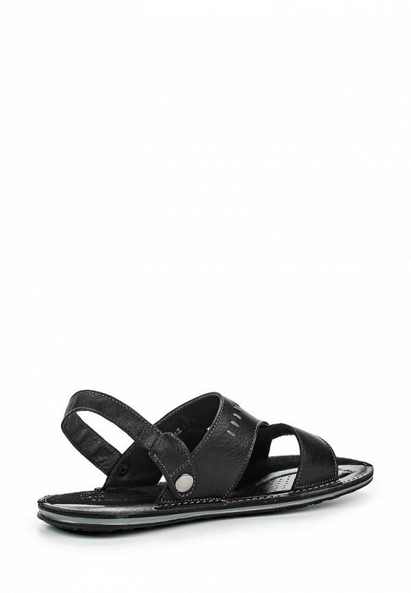 Мужские сандалии Calipso (Калипсо) L990-RCT-01-KK: изображение 2