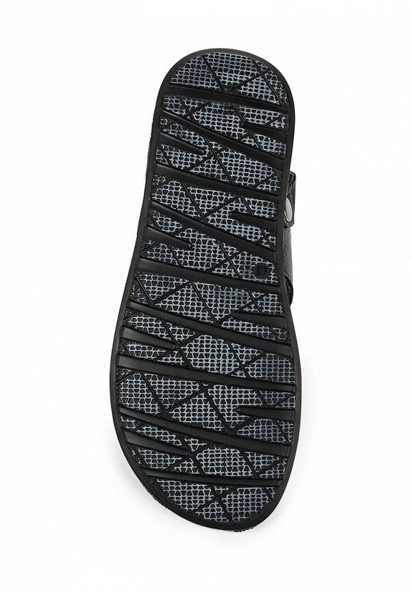 Мужские сандалии Calipso (Калипсо) L990-RCT-01-KK: изображение 3