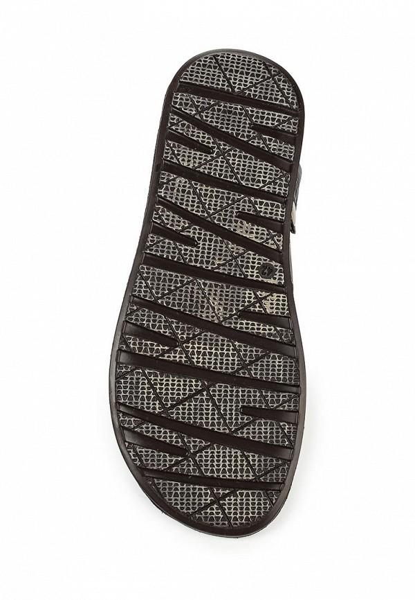 Мужские сандалии Calipso (Калипсо) L990-RCT-02-KK: изображение 3