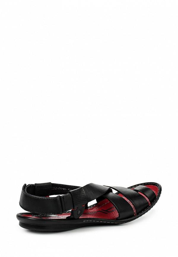 Мужские сандалии Calipso (Калипсо) L353-RCT-01-KK: изображение 2