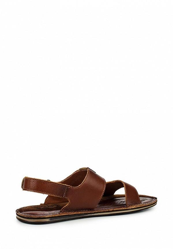 Мужские сандалии Calipso (Калипсо) L535-RCT-02-KK: изображение 2