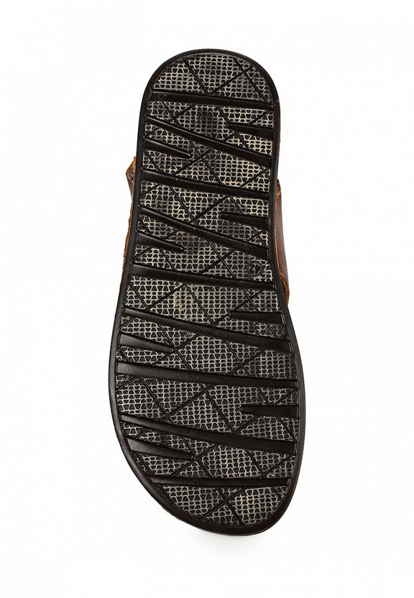 Мужские сандалии Calipso (Калипсо) L535-RCT-02-KK: изображение 3