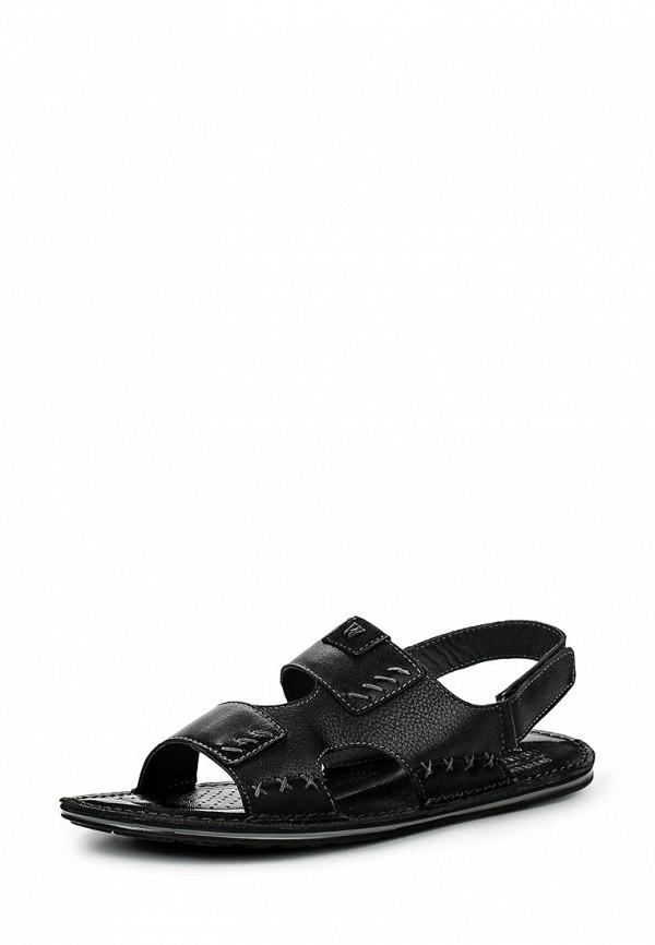 Мужские сандалии Calipso (Калипсо) L536-RCT-01-KK: изображение 1