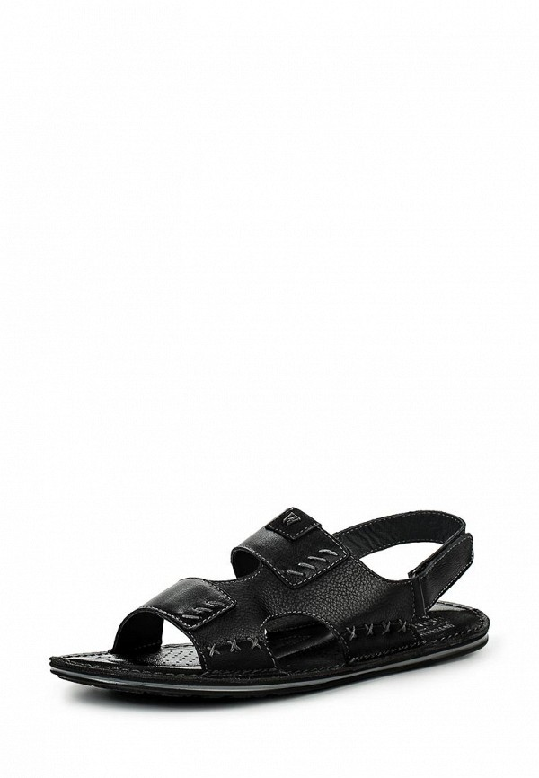 Мужские сандалии Calipso (Калипсо) L536-RCT-01-KK