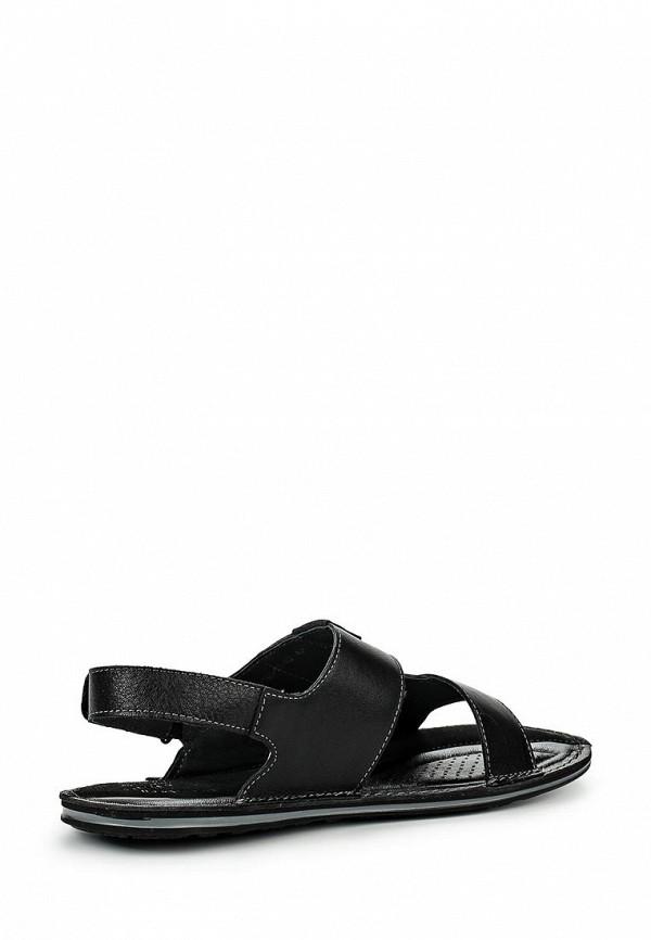 Мужские сандалии Calipso (Калипсо) L536-RCT-01-KK: изображение 2