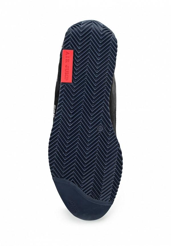 Мужские кроссовки Calipso (Калипсо) 801-01-RSH-16-NK: изображение 3