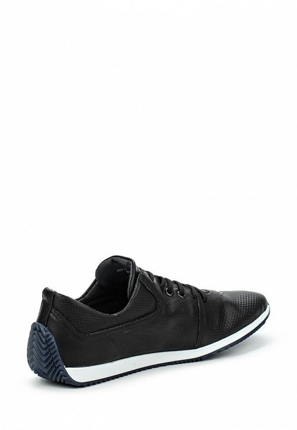 Мужские кроссовки Calipso (Калипсо) 801-02-RSH-01-KK: изображение 2