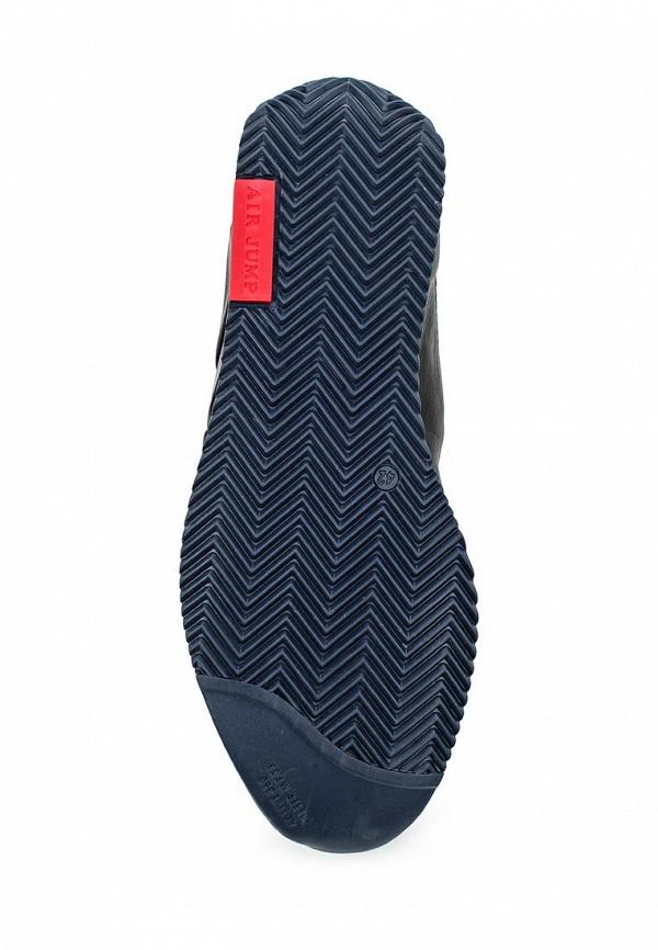 Мужские кроссовки Calipso (Калипсо) 801-02-RSH-01-KK: изображение 3