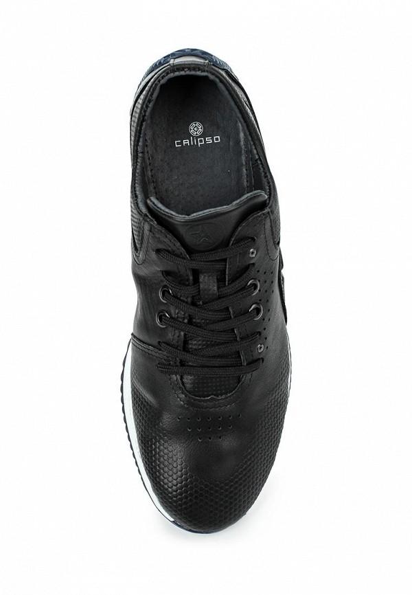 Мужские кроссовки Calipso (Калипсо) 801-02-RSH-01-KK: изображение 4