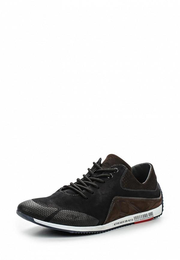 Мужские кроссовки Calipso (Калипсо) 801-02-RSH-16-NK: изображение 1