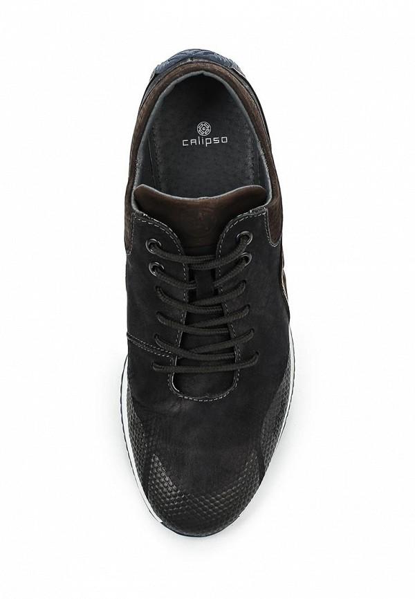 Мужские кроссовки Calipso (Калипсо) 801-02-RSH-16-NK: изображение 4