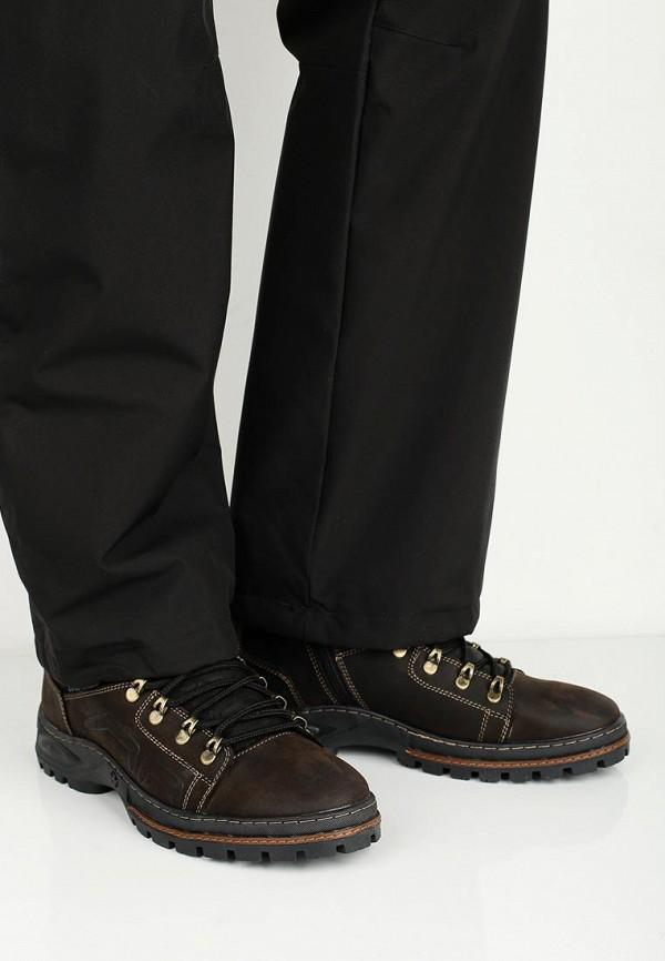 Спортивные мужские ботинки Calipso (Калипсо) 810-01-RSH-02-NM: изображение 5