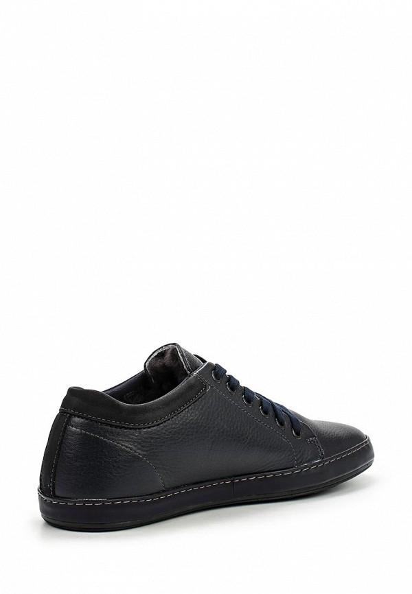 Мужские ботинки Calipso (Калипсо) 1702-RMM-16-KM: изображение 2
