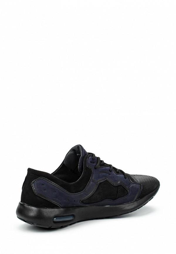 Мужские кроссовки Calipso (Калипсо) 802-01-RSH-16-NK: изображение 2