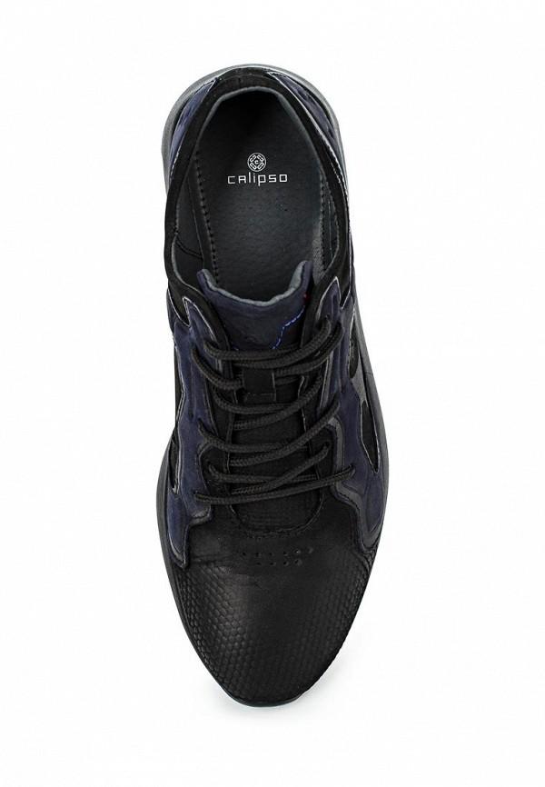 Мужские кроссовки Calipso (Калипсо) 802-01-RSH-16-NK: изображение 4